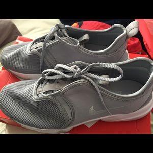womens Nike Loden